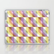 Deco78 Laptop & iPad Skin