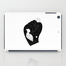 Insomnia iPad Case