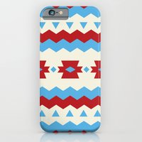 iPhone & iPod Case featuring RIP Pattern by Antonio EUGENIO