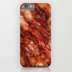 Baconcase. iPhone 6s Slim Case