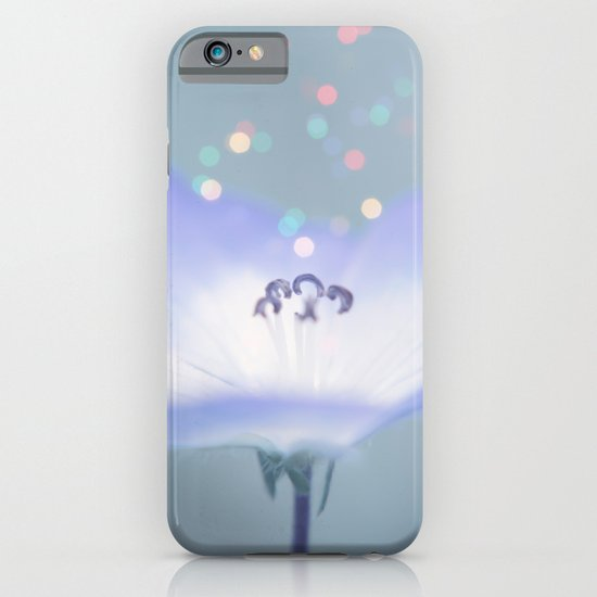 Wonderland iPhone & iPod Case