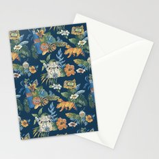 Vault 22 Stationery Cards