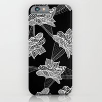 Gehry Lace iPhone 6 Slim Case