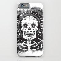 Mors iPhone 6 Slim Case
