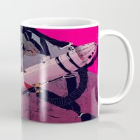 Ghostbusters 2 Mug