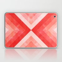 Not A Love Song Laptop & iPad Skin