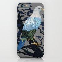 Eaglescape iPhone 6 Slim Case