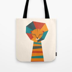Lio Fun Tote Bag