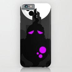 Mickey Globenheim Slim Case iPhone 6s