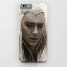 King of Mirkwood iPhone 6s Slim Case