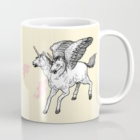 Badass Mug