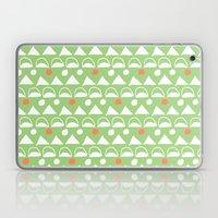 Mod Triangles Laptop & iPad Skin