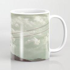 Ropeway Mug