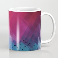 Dream Night Mug