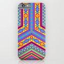 Arrow - Pattern iPhone & iPod Case