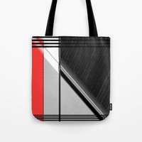Off the Beaten Path.  Tote Bag