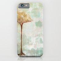 the hard line iPhone 6 Slim Case