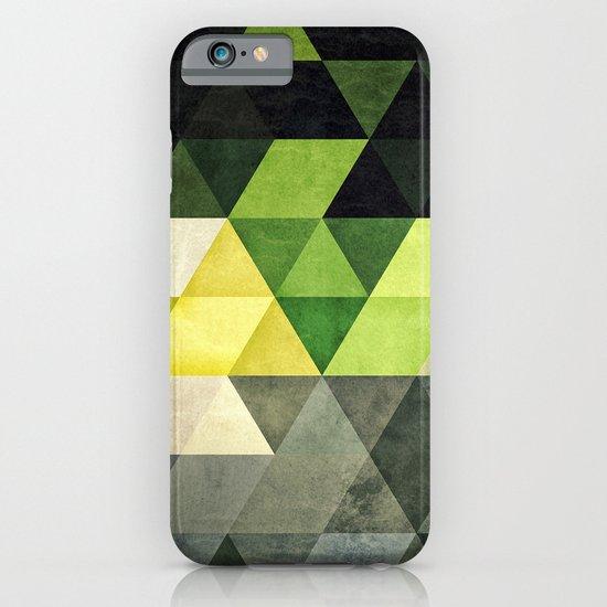 Tygg iPhone & iPod Case
