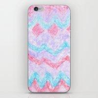 Have a Nice Trip iPhone & iPod Skin