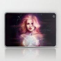 its in the stars Laptop & iPad Skin