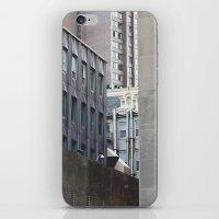 Baltimore, MD iPhone & iPod Skin