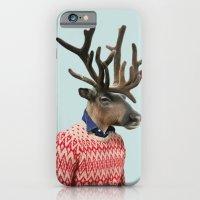 Polaroid N°20 iPhone 6 Slim Case