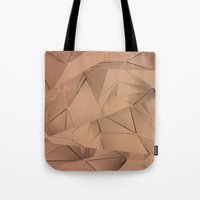 Helios Oikos (in Lincoln… Tote Bag