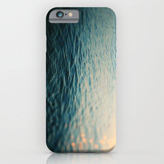 Gleam iPhone & iPod Case
