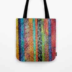 The Jewels of the Nile Tote Bag