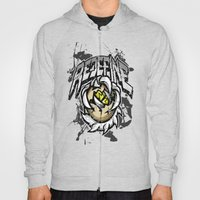 Redefine Genetics  Hoody