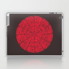 Sunn Laptop & iPad Skin