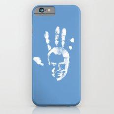 Nixon The Hand Slim Case iPhone 6s