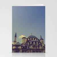 iPray Stationery Cards