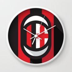 ACM Wall Clock
