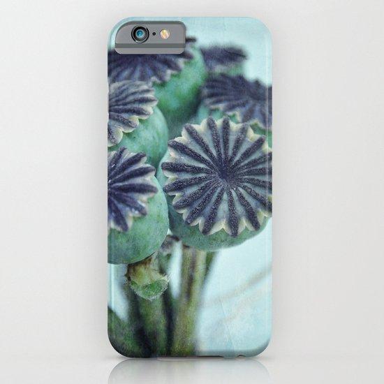 Que sera iPhone & iPod Case