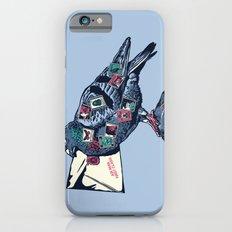 World Traveler iPhone 6 Slim Case