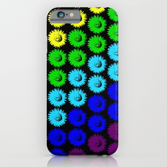Chase the rainbow iPhone & iPod Case