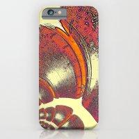 PNEMATIK iPhone 6 Slim Case