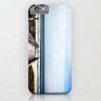 iPhone & iPod Case featuring Ponte Vedra Beach by savannarose