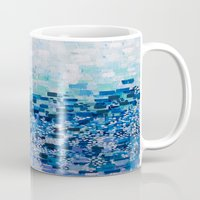 :: Compote of the Sea :: Mug