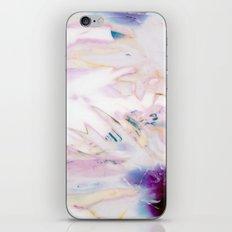 XI iPhone & iPod Skin