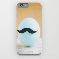 Eggmen Series: Mr. Blooey Slim Case iPhone 6s