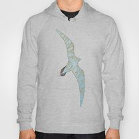 No, You'll Never Catch M… Hoody