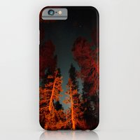 Yeah, I Know You Were Dr… iPhone 6 Slim Case