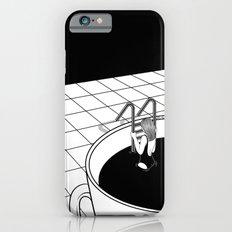 Morning Swim Slim Case iPhone 6s