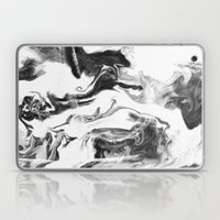 Conflict Laptop & iPad Skin