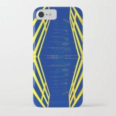 Untiled #2 Slim Case iPhone 7