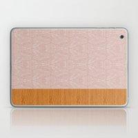 Sola Laptop & iPad Skin