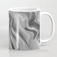 Blob Mug