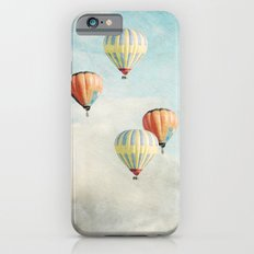 tales of another world 2 Slim Case iPhone 6s